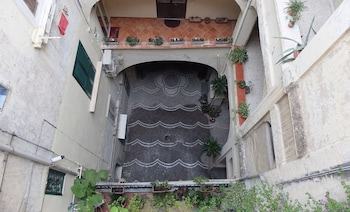 Picture of Apartment Vico Fico - BH 9 in Naples