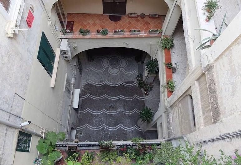 Apartment Vico Fico - BH 9, Naples