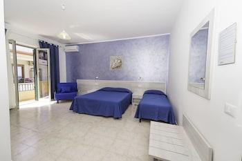 Image de B&B Casa Alessio à Ricadi