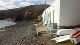 Choose This Beach Hotel in Yaiza -  - Online Room Reservations