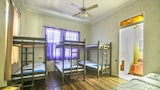 Choose this Hostel in San Jose - Online Room Reservations