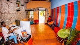 Choose this Hostel in Cartagena - Online Room Reservations