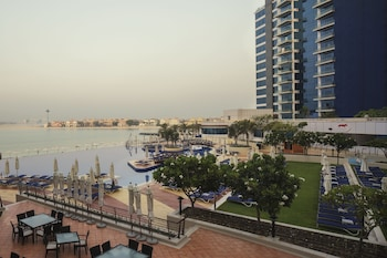 Picture of DUKES DUBAI in Dubai