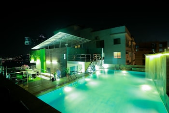 Picture of Coventina Lake Suites in Dhaka