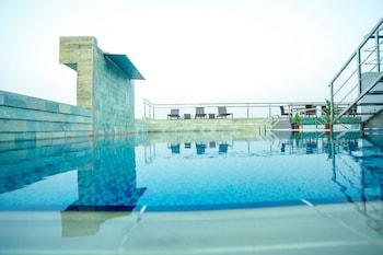 Image de Coventina Lake Suites à Dhaka