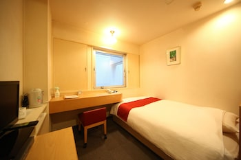 Picture of Smile Hotel Hakodate in Hakodate