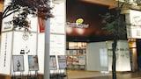 Sélectionnez cet hôtel quartier  à Sendai, Japon (réservation en ligne)