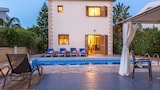 Book this Pool Hotel in Sotira