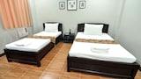 Choose This 2 Star Hotel In Tagbilaran