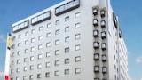 Hotel , Kanazawa