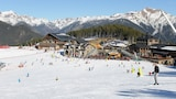 Book this Parking available Hotel in La Massana