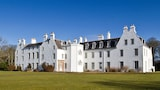 Reserve this hotel in Islay Island, United Kingdom