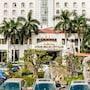 河內越南工會酒店