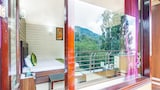 Choose This 3 Star Hotel In Nainital