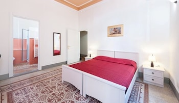 Picture of L'Aranceto Guest House in Florence