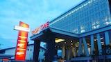 Hotel Pamekasan - Vacanze a Pamekasan, Albergo Pamekasan