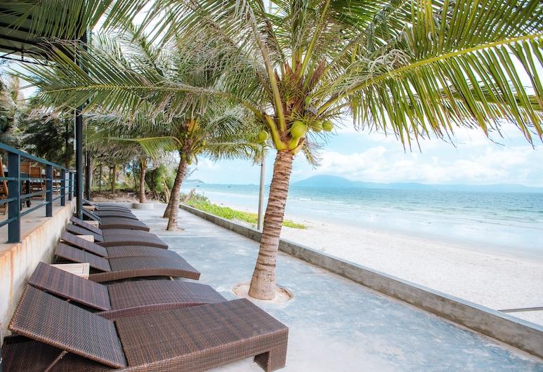 Quyet Thang Doc Let Hotel & Beach, Ninh Hoa