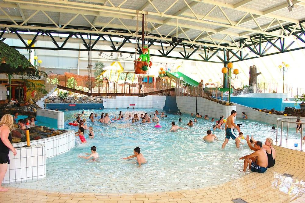 Ūdens atrakciju parks