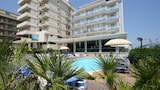 Picture of Hotel Excelsior in Cattolica
