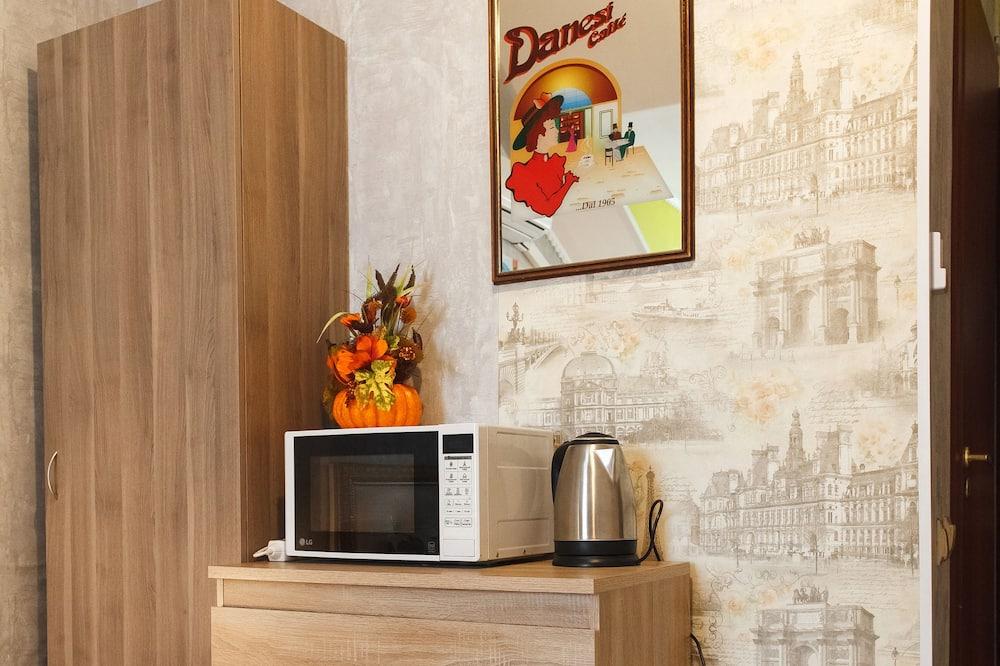 Studio - Mini Refrigerator