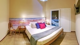 Choose this Pousada in Sao Sebastiao - Online Room Reservations