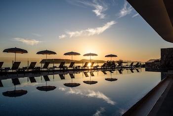 Foto del Royal Blue Hotel en Dubrovnik (y alrededores)