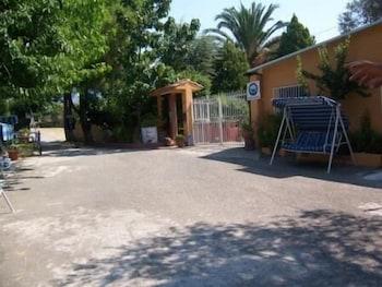 Picture of La Pietra Bianca in Gioiosa Ionica