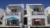 Hotel unweit  in Yaiza,Spanien,Hotelbuchung