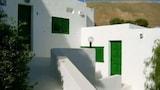 Choose This Cheap Hotel in Yaiza