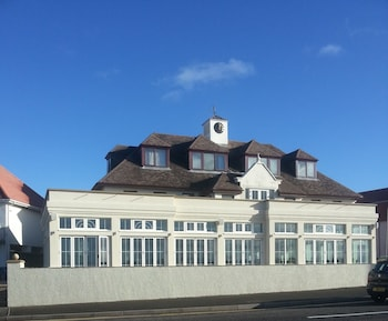 Picture of The Fairways Hotel in Porthcawl
