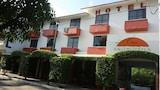 Sélectionnez cet hôtel quartier  Santa Cruz Huatulco, Mexique (réservation en ligne)