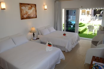 Picture of Adonai Hotel Boutique Bed & Breakfast in Jan Thiel