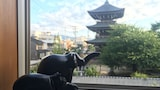 Hotel , Takayama