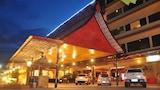 Sélectionnez cet hôtel quartier  Chumphon, Thaïlande (réservation en ligne)