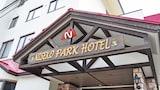 Book this Free Breakfast Hotel in Kutchan