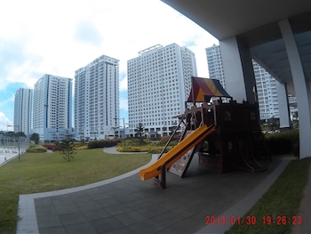 Picture of The Concierge at Wind Residences Tagaytay in Tagaytay