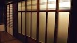 京都ホテル予約