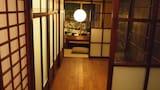 Hotel , Kyoto