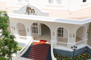 Picture of Iris Dalat Hotel in Da Lat