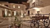 Sélectionnez cet hôtel quartier  à Nevsehir, Turquie (réservation en ligne)