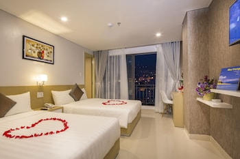Picture of Love Nha Trang Hotel in Nha Trang