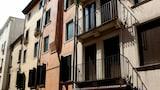 Hotel , Padova