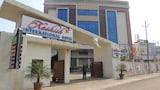 Hotely – Kalyan,ubytovanie: Kalyan,online rezervácie hotelov – Kalyan