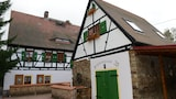 Freiberg accommodation photo