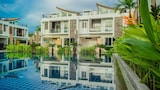 Hotel unweit  in Rawai,Thailand,Hotelbuchung