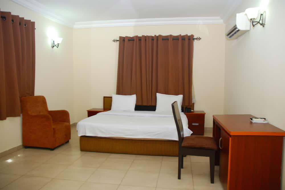 Superior Room (Wing 2) - Soba za goste