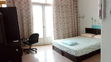Choose This 2 Star Hotel In Kinmen