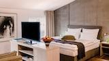 Nauen Hotels,Deutschland,Unterkunft,Reservierung für Nauen Hotel