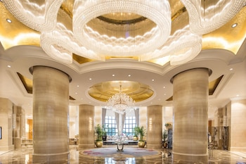 Picture of Wyndham Grand Xiamen Haicang in Xiamen