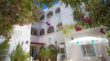 Book this Parking available Hotel in Bodrum